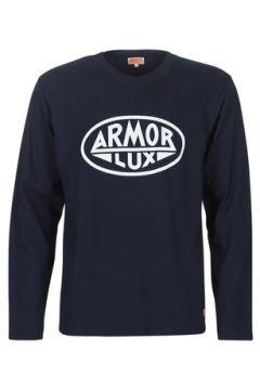 T-shirt Armor Lux JEAN(115503942)