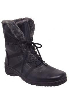 Boots Ara 12-48523-99(98460798)