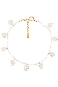 Ожерелье с перламутром dramman - Jennifer Behr(117084966)