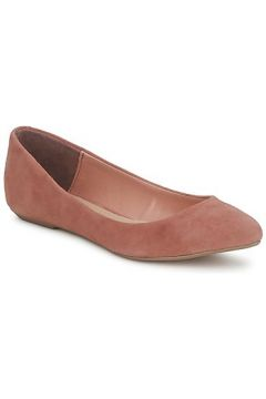Ballerines French Connection Tily(115389803)