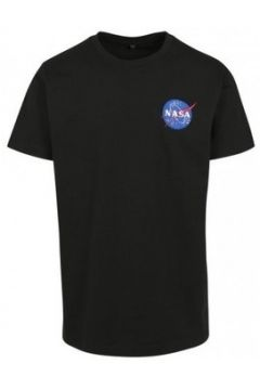 T-shirt Nasa T-shirt Space Heart(127969557)