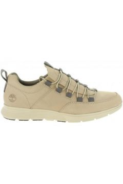 Baskets Timberland A1SYL KILLINGTON(115580368)