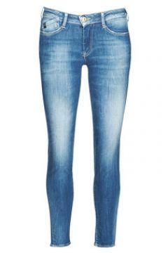 Jeans skinny Le Temps des Cerises POWER(115550310)