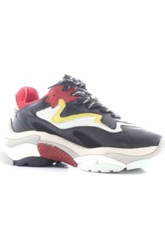 Chaussures Ash F18-ATOMIC04(115529193)
