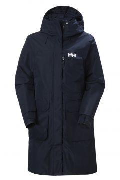 Helly Hansen Mont(126444183)