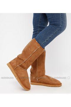 Tan - Boot - Boots - Snox(110318993)