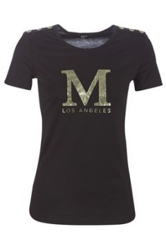 T-shirt Marciano GOLDIE(115516597)