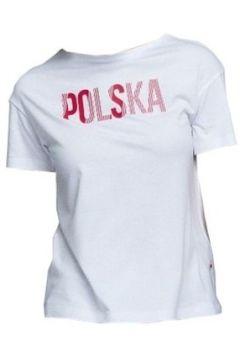 T-shirt 4F TSD501(127953490)