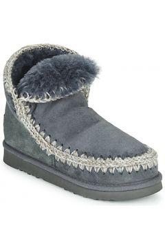 Boots Mou ESKIMO 18(127962791)
