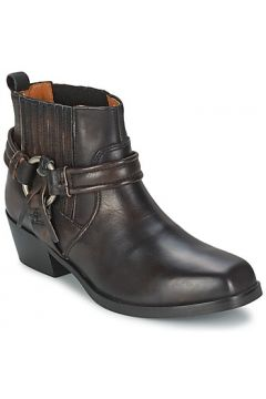 Boots Diesel HARLESS(98744117)