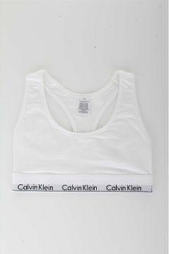 Brassières de sport Calvin Klein Jeans 0000F3785E(115593794)