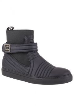 Ботинки Renzi(117689110)
