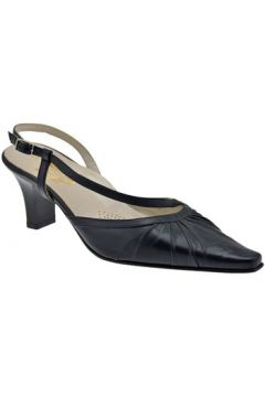 Chaussures escarpins Bettina 8832T.60CoursangledelachaussureestEscarpins(98743830)