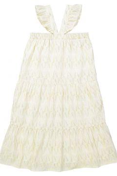 Kleid Chantilly(117376043)