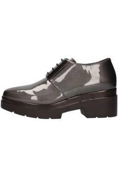 Chaussures Albano 7027(115594515)