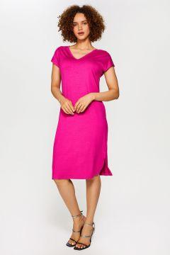 Faik Sönmez Elbise(118570082)