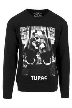 Sweat-shirt Mister Tee Sweat 2PAC(127966788)