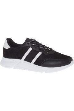 Memphis One 13122047 Erkek Sneaker(111012357)