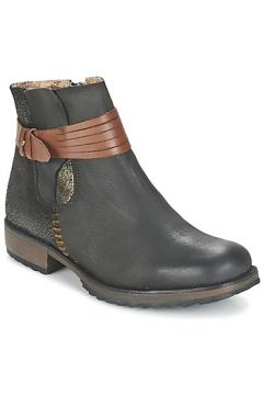 Boots Bunker TAYLOR(115488485)