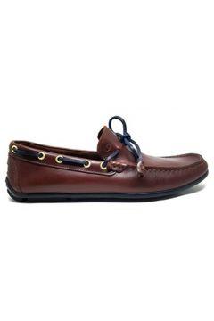 Dexter Erkek Bordo Klasik Ayakkabı(113969167)