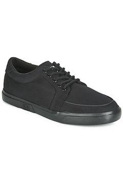 Chaussures TUK CREEPER SNEAKER BASIC(115410604)