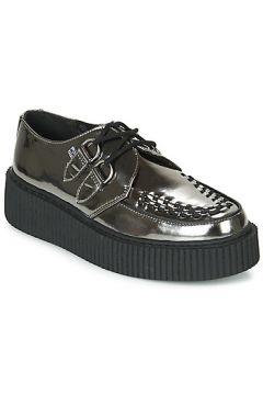 Chaussures TUK CASBAH GREY METALLIC(115410384)