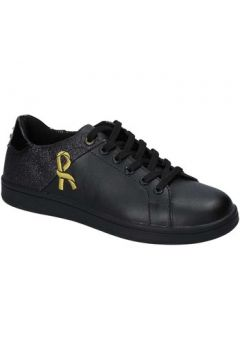 Chaussures Roberta Di Camerino RDC82103(115654328)