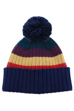 Bonnet In The Box WOL HAT(88630998)