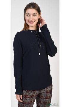 Пуловер(125557504)