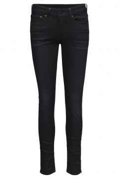 3301 C Hg Ski W Slim Jeans Blau G-STAR RAW(114155964)