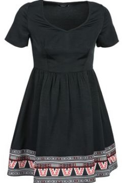 Robe Eleven Paris NANA(98747339)