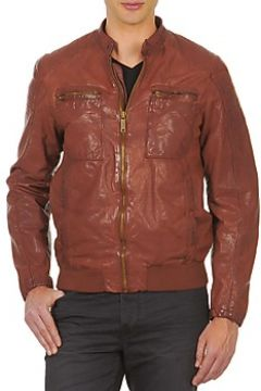 Veste Chevignon B-KING(115457714)