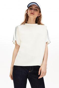 Рубашка Lacoste(115233935)