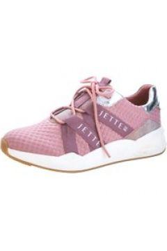Sneaker Jette Rosé(111496588)