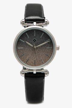 Koton Kadın Deri Görünümlü Saat(107432786)
