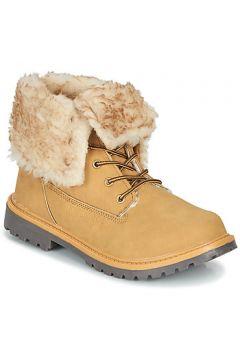 Boots Kangaroos RIVETER JR HI(101587381)