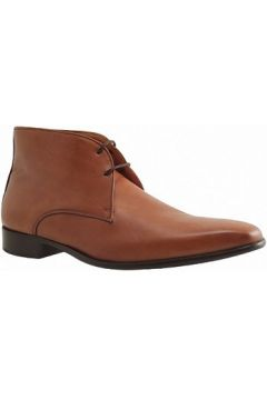 Boots Botty Selection Hommes BOOTS 12014(88710945)