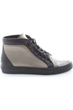 Chaussures Stokton 637/D(127955457)
