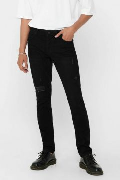 Only & Sons ON013EMJPCO4(125624277)