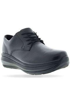 Chaussures Joya Chaussures BUDAPEST W(127863658)