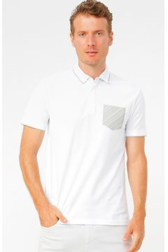 Network T-Shirt(119330118)