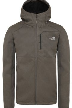 The North Face Mont(122401919)
