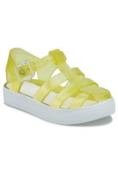 Polaris 512629.b Sarı Erkek Çocuk Deniz Ayakkabısı(119201175)