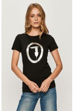 Trussardi Jeans - T-shirt(119391809)