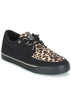 Chaussures TUK CREEPER SNEAKERS(115436358)