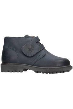 Boots enfant Il Gufo G442 BLU(115490277)