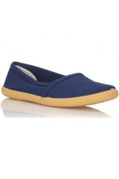 Chaussures Irabia 100(127914081)