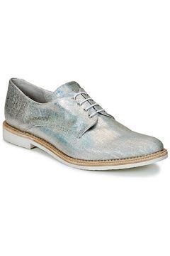Chaussures Miista ZOE(98742066)