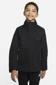 Nike Sportswear M65 Genç Çocuk (Erkek) Ceketi(127364098)