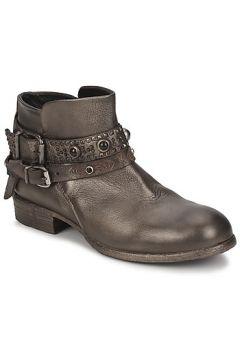 Boots Strategia YIHAA(115450647)